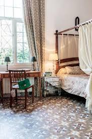 Oriental Style Bedroom Furniture Top 182 Ideas About Oriental Home Decor On Pinterest Oriental