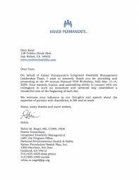 Kaiser Doctors Note For School Kaiser Doctors Note Template 9 Best Of Kaiser Permanente Blank