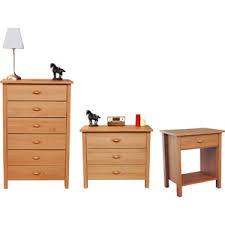 dresser and chest set. Get Quotations · Nouvelle Dresser, Chest And Nightstand Set, Oak Dresser Set