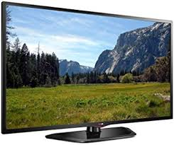 lg tv amazon. lg electronics 39ln5300 39-inch 1080p 60hz led tv (2013 model) lg tv amazon m