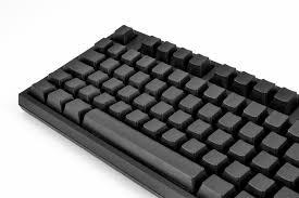 wasd keyboards wasd v2 88 key iso custom mechanical keyboard Custom Mechanical Keyboard Wiring Diagram wasd v2 88 key iso custom mechanical keyboard Keyboard PS 2 Pinout