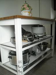 Kitchen Island Cart Ikea Kitchen Utility Cart Ikea Amazing Whalen Santa Fe Kitchen Cart