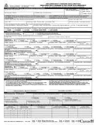 16 Printable Personal Fax Cover Sheet Forms And Templates Fillable
