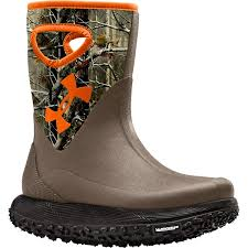 under armour insulated hunting boots. images under armour insulated hunting boots