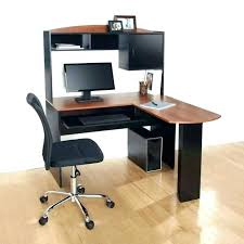 office depot computer tables. Office Depot Computer Tables Desk Dark Table Designs For Home