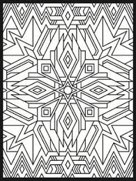 Small Picture Trippy Mushroom Coloring Pages Psychedelic Mushroom Coloring