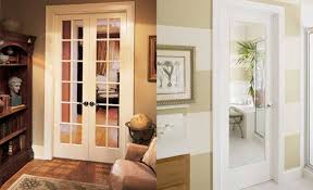 Great French Closet Doors With Frosted Glass with French Closet