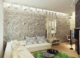 unique wall decor aluminum wall