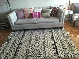 target area rugs blue outstanding area rugs x area rugs rugs home design regarding target area