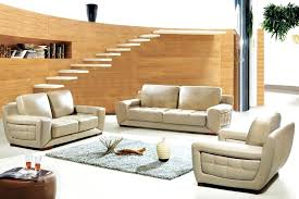 contemporary living room furniture sets. Floating Furniture Living Room Cheap Contemporary Sets And Online Shopping With Thick