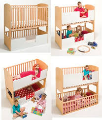 Best 25 Twin bed for toddler ideas on Pinterest