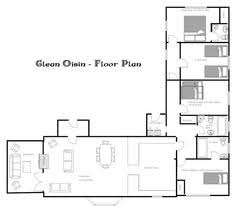 L shaped homes Beautiful Wonderful Ecofriendly Homes Floor Plan Of Unique Design Awesome Glean Oisinu2026 Poppi Turlich Shaped Homes 16 Best Shaped Homes Images Diy Ideas For Home Home Plants