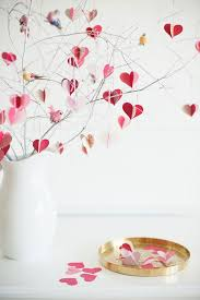 valentine office decorations. perfect office valentine heart tree on office decorations