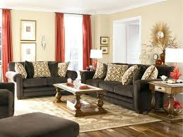 brown home decor ideas brown couch blue rug decorating around a brown sectional what color pillows go with dark brown couch decor to match brown leather