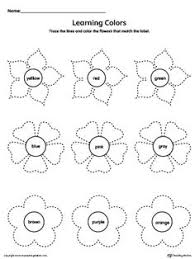 Kindergarten Phonics Worksheets   Snails Worksheets   Coloring also  also  moreover Snail Drawing   Free Download Clip Art   Free Clip Art   on also Snail Anatomy   Worksheet   Education additionally  likewise  besides  in addition Snail Anatomy   Snail  Worksheets and Anatomy further Pattern Worksheet – Snail   KidsPressMagazine moreover . on snail worksheets kindergarten