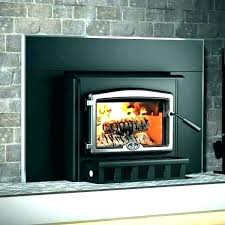 gas fireplace will not light gas fireplace pilot wont stay lit gas fireplace wont stay on gas fireplace will not light