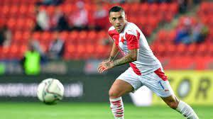Galatasaray, imza attırmaya çok yakın olduğu Nicoale Stanciu'yu PSV maçına  yetiştirmek istiyor - mirayhaber.com