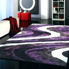 purple grey rugs purple gray and black area rug s purple grey and white area rugs purple grey rugs