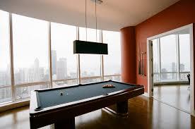 pool room lighting. Pool-Table-Sun.jpg Pool Room Lighting