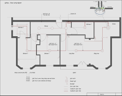 photocell wiring diagrams cell wiring diagram pdf elegant wire in photocell wiring diagrams cell wiring diagram pdf elegant wire in cell for outdoor lights