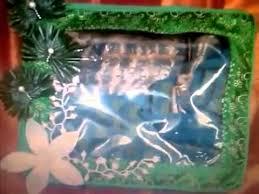 Saree Tray Decoration wedding trousseau packing saree packing decorative trays aana 88