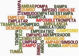 http://www.edu365.cat/primaria/muds/castella/ortografiate/ortografiate4/contenido/lc014_oa03_es/index.html