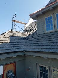 metal roof panels lowes ribbed roofing destin lowes roofing installation i89