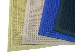waterhog mats on classic fashion mats waterhog mats