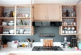 kitchen cabinet shelf liner paper for cabinet kitchen cabinet shelf liner kitchen cabinet shelf liner target