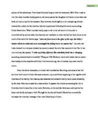 the book essay essay on the book dreaming in n studypool elie  essay on the book dreaming in n studypool united statesdreaming in n is christina garcias first elie wiesel essay