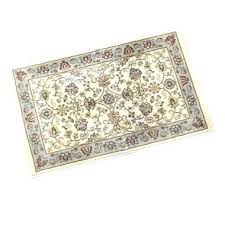 bed bath and beyond area rugs bathroom rugs at bed bath and beyond area rugs easy