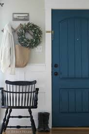 inside front door colors. Interior Front Door Color Ideas Best 25 Inside Doors On Pinterest Dark Low Colors