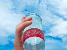 cover letter coke vs pepsi essay coke vs pepsi case study essays cover letter acidity of coke vs pepsi essay coca cola lawsuitcoke vs pepsi essay
