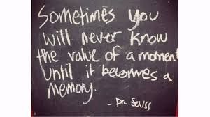 55 Sweet Memory Quotes Lovequotesmessages
