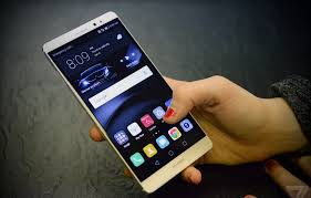 huawei phones price list. huawei mate 8 - phones 2016 price list