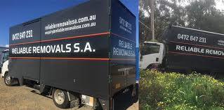 Furniture Removals Adelaide Local Removalist SA Delectable Furniture Removals Exterior