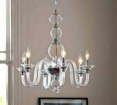 bellora chandelier pottery barn awesome blown glass and for chandeliers pot bellora chandelier pottery barn