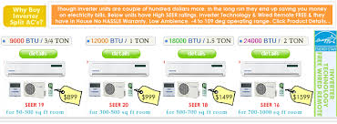 tag air conditioner ductless systems split air conditioning unit tag air conditioner