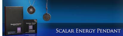 scalar energy pendant scalar