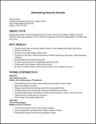 Spanish Resume Template Gorgeous Resume Templates Spanish Resume Template Spanisch Resumen Schreiben