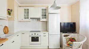 appliance repair plano. Modren Repair Refrigerator Repair Washer Repair Inside Appliance Plano 2