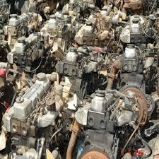 TD23,TD25,TD27 engine | Global Sources