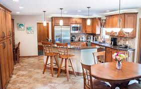 Kitchen Remodeling Cleveland Set Unique Decorating Ideas