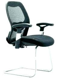 office chairs without wheels lovable swivel with desk chair ikea ch