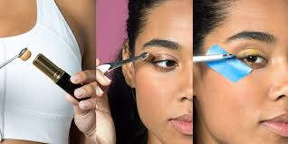 7 tips to apply eyeshadow like you actually know what you re doing self
