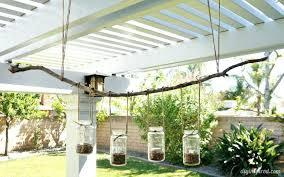 diy outdoor chandelier diy outdoor wood chandelier diy rustic outdoor chandelier