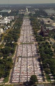 57 best AIDS Memorial Quilt images on Pinterest | Block quilt ... & I traveled to Washington, DC in 1996 to see the AIDS Memorial Quilt on  display Adamdwight.com