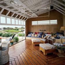 Outdoor Living Inside Out For The Home Pinterest Garage Doors Mesmerizing Garage Door Remodel Interior