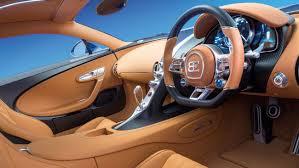 2018 bugatti interior.  2018 for 2018 bugatti interior g