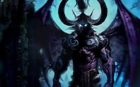 Dark,Monster&Demon - Page 4 Images?q=tbn:ANd9GcQoJn6LlI-CwXf4C8fuIywd6xYzVfOND32NPwV7Vqq-rpBtUshx